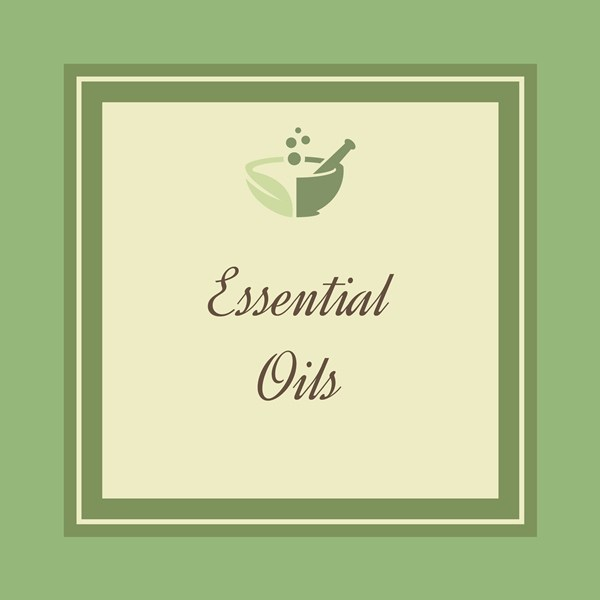 Essential oils-01