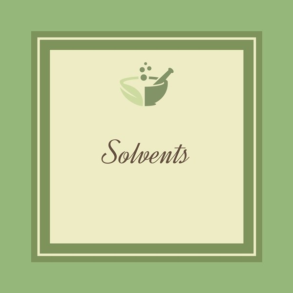 Solvents-01
