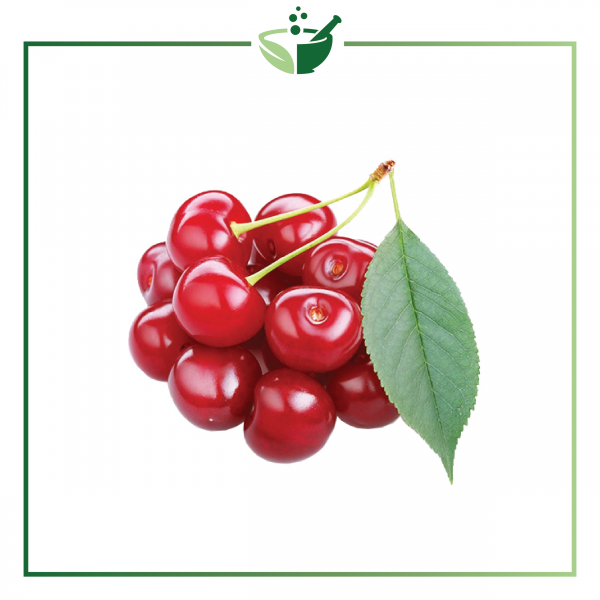 Acerola Cherry Fruit Powder-01