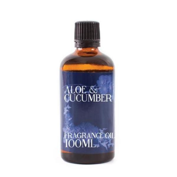 Aloe-Cucumber-Fragrance-Oil-100ml