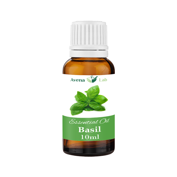 Basil-Essential-Oil1