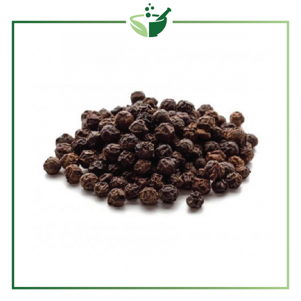 Black Pepper-014