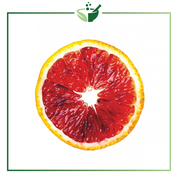 Blood Orange-01-01