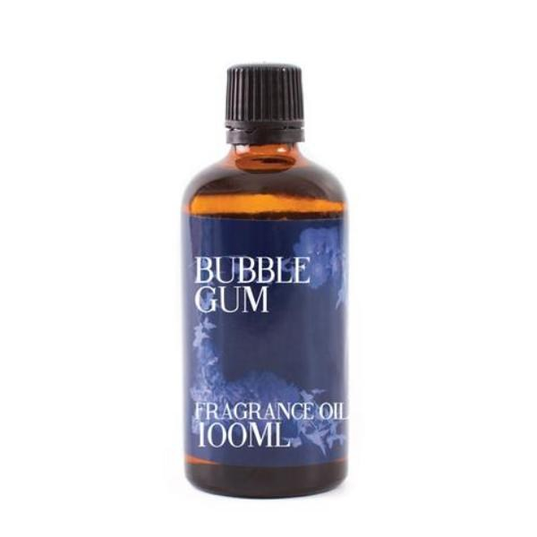 Bubble-Gum-Fragrance-Oil-100ml