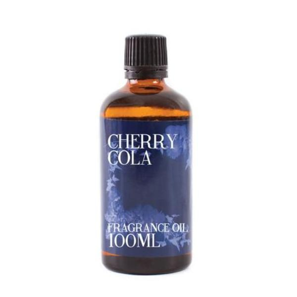 Cherry-Cola-Fragrance-Oil-100ml_large