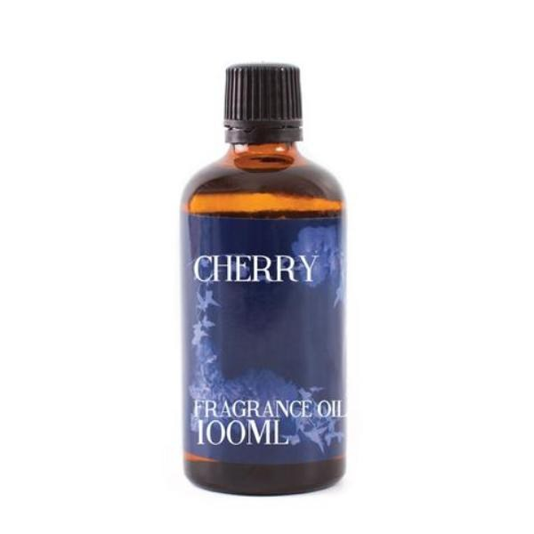Cherry-Fragrance-Oil-100ml_large