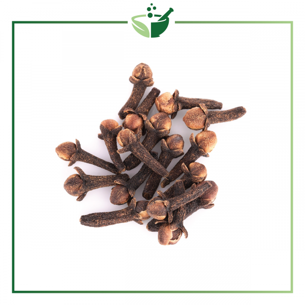 Clove Bud Essential Oil-01-01