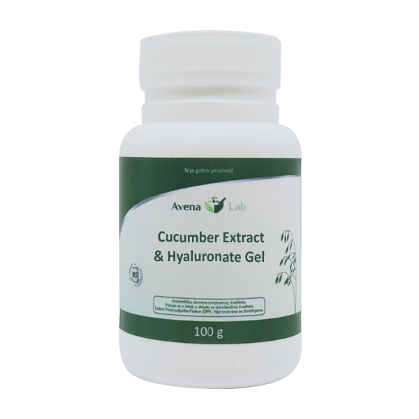 Cucumber-Fruit-Extract-Hyaluronate-Gel3