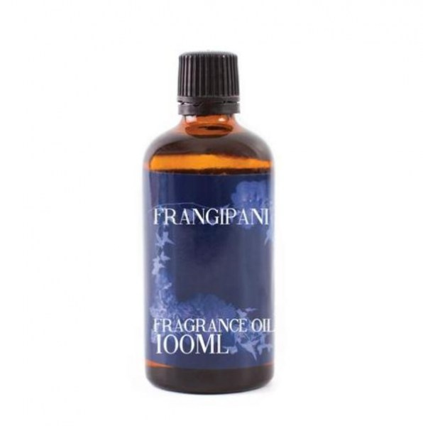 Frangipani-Fragrance-Oil-100ml