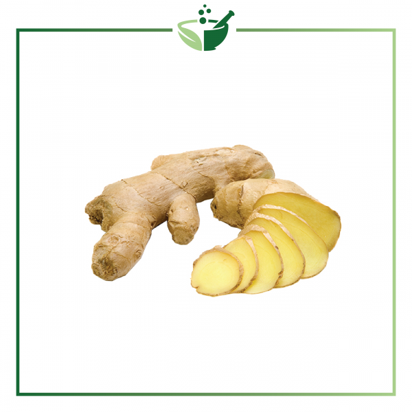 Ginger Root Powder-01
