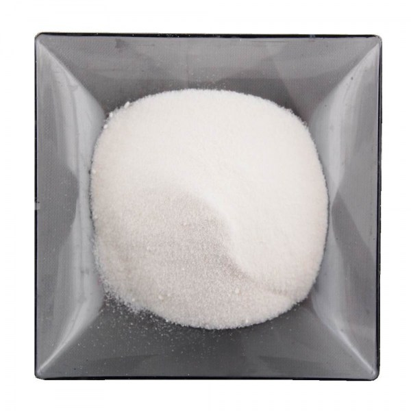 Hydroxypropyl-Methylcellulose