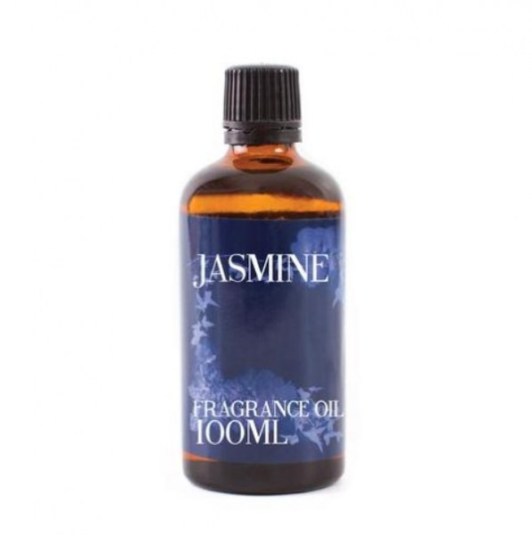 Jasmine-Fragrance-Oil-100ml_754f2539-7cc8-40d3-a952-e7e5ebc2ed11_large