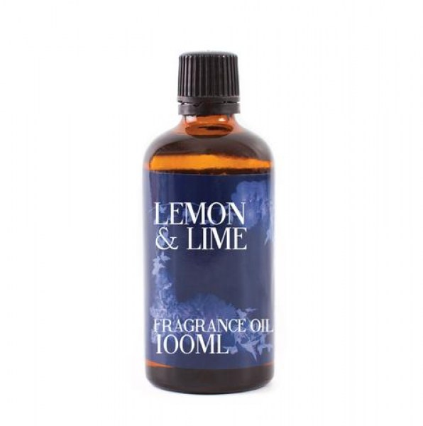 Lemon-Lime-Fragrance-Oil-100ml