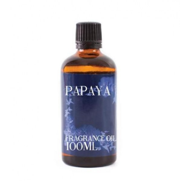 Papaya-Fragrance-Oil-100ml_54f575e0-b1f8-406b-b6b7-50b013351572_large