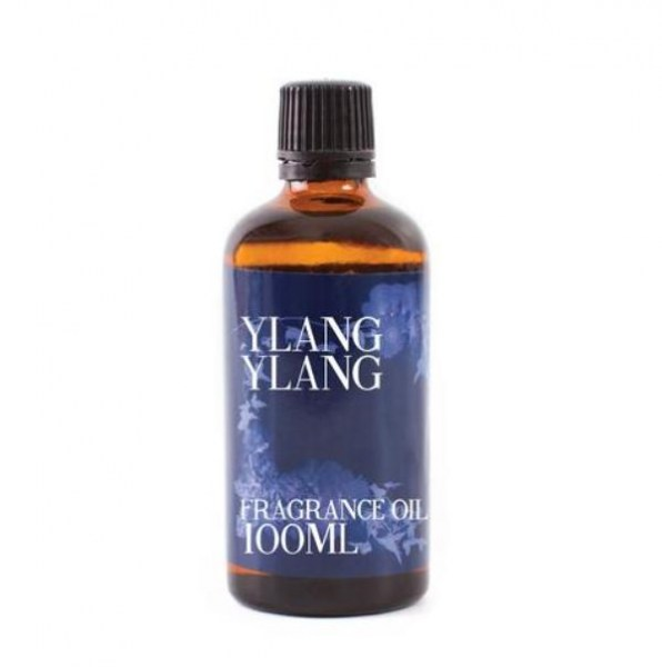 Ylang-Ylang-Fragrance-Oil-100ml_d1ce80d5-70b5-472b-908a-05995a0e326a_large