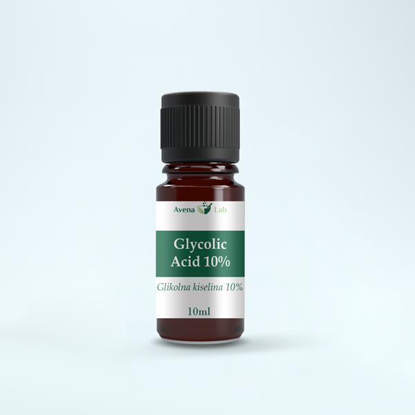 glycolic-acid